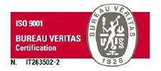 Bureau1-2020