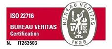 Bureau2-2019