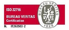 Bureau2-2020